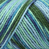 Caron Spring Brook Simply Soft Yarn (4 - Medium)