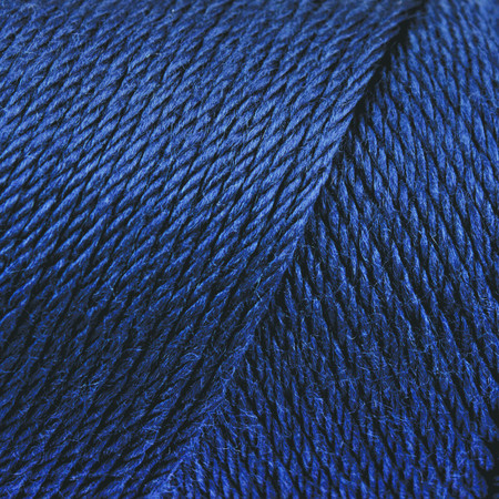 Caron Dark Country Blue Simply Soft Yarn (4 - Medium)