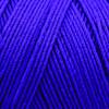Caron Iris Simply Soft Yarn (4 - Medium)