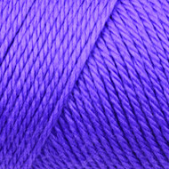 Caron Grape Simply Soft Yarn (4 - Medium)