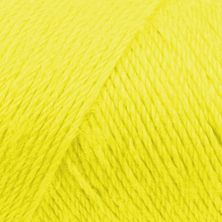 Caron Super Duper Yellow Simply Soft Yarn (4 - Medium)