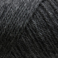 Caron Charcoal Heather Simply Soft Yarn (4 - Medium)