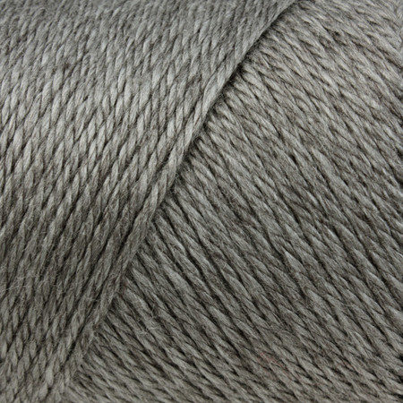Caron Grey Heather Simply Soft Yarn (4 - Medium)