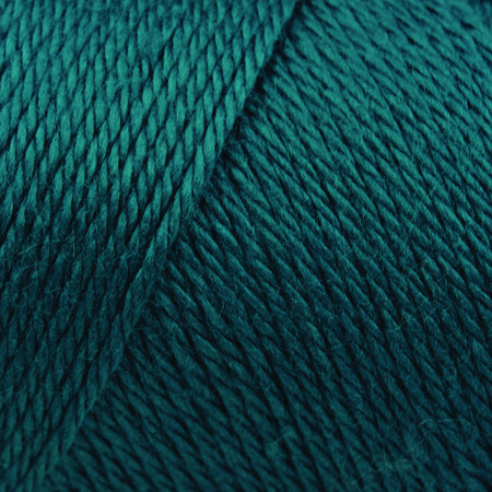 Caron Pagoda Simply Soft Yarn (4 - Medium)