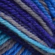 Patons Deep End Kroy Socks Yarn (1 - Super Fine)