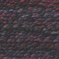 Lion Brand Blackstone Wool-Ease Thick & Quick Yarn (6 - Super Bulky)