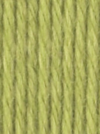 Debbie Bliss #502 Lime Cashmerino Aran Yarn (4 - Medium)
