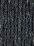 Debbie Bliss #28 Charcoal Cashmerino Aran Yarn (4 - Medium)