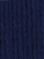 Debbie Bliss #4 Navy Cashmerino Aran Yarn (4 - Medium)