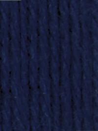 Debbie Bliss #4 Navy Cashmerino Aran Yarn (4 - Medium)