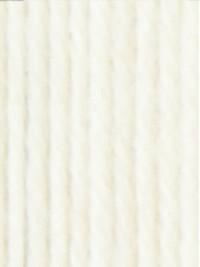 Debbie Bliss #25 White Cashmerino Aran Yarn (4 - Medium)