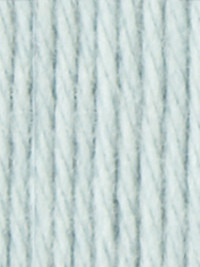 Debbie Bliss #202 Silver Cashmerino Aran Yarn (4 - Medium)