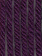 Debbie Bliss #55 Blackberry Cashmerino Aran Yarn (4 - Medium)