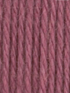 Debbie Bliss #42 Mulberry Cashmerino Aran Yarn (4 - Medium)