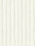 Debbie Bliss #100 White Baby Cashmerino Yarn (2 - Fine)