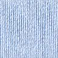 Bernat Pale Blue Softee Baby Yarn (3 - Light)