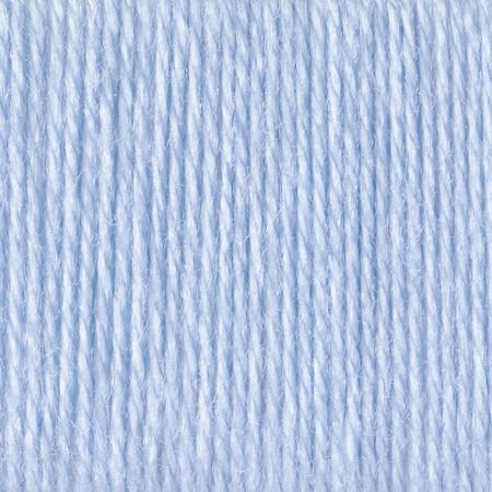 Bernat Pale Blue Softee Baby Yarn (3 - Light)