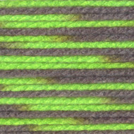 Lion Brand Parakeet Wool-Ease Thick & Quick Yarn (6 - Super Bulky)