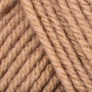 Tan Comfort Yarn (4 - Medium) by Red Heart