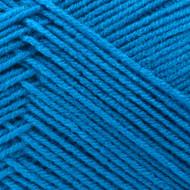 Red Heart Yarn Peacock Comfort Yarn (4 - Medium)