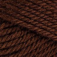 Red Heart Yarn Chocolate Soft Touch Yarn (4 - Medium)