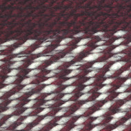 Lion Brand Hoosiers Wool-Ease Thick & Quick Yarn (6 - Super Bulky)