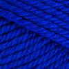 Red Heart Yarn Royal Blue Soft Touch Yarn (4 - Medium)