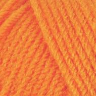 Red Heart Yarn Pumpkin Super Saver Yarn (4 - Medium)