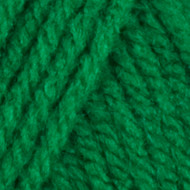 Red Heart Yarn Paddy Green Super Saver Yarn (4 - Medium)