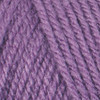 Red Heart Yarn Medium Purple Super Saver Yarn (4 - Medium)