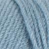 Red Heart Yarn Country Blue Super Saver Yarn (4 - Medium)