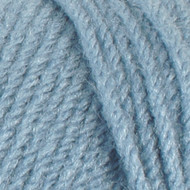 Red Heart Yarn Country Blue Super Saver Yarn (4 - Medium)