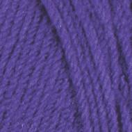 Red Heart Yarn Amethyst Super Saver Yarn (4 - Medium)