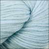 Cascade Alaska Sky 220 Superwash Sport Yarn (3 - Light)
