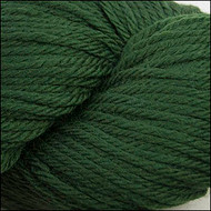 Cascade Army Green 220 Superwash Sport Yarn (3 - Light)