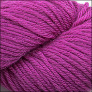 Cascade Raspberry 220 Superwash Sport Yarn (3 - Light)