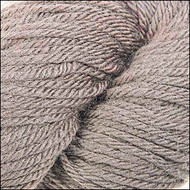Cascade Extra Creme Cafe 220 Superwash Sport Yarn (3 - Light)