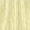 Bernat Lemon Softee Baby Yarn (3 - Light)