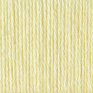 Bernat Lemon Softee Baby Yarn (3 - Light)