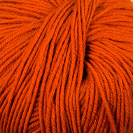 Cascade Pumpkin 220 Superwash Yarn (4 - Medium)