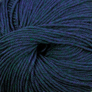 Cascade Aporto 220 Superwash Yarn (3 - Light)