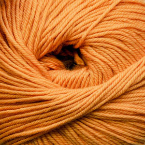 Cascade Golden 220 Superwash Yarn (4 - Medium)