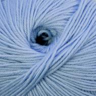 Cascade Baby Denim 220 Superwash Yarn (4 - Medium)