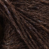 Rowan Yarn Phantom Felted Tweed Dk (3 - Light)