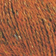Rowan Yarn Ginger Felted Tweed Dk (3 - Light)