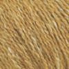 Rowan Yarn Gilt Felted Tweed Dk (3 - Light)