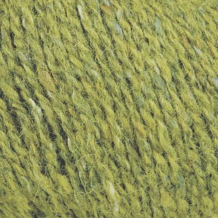 Rowan Yarn Avocado Felted Tweed Dk (3 - Light)