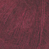 Rowan Yarn Liqueur Kidsilk Haze (0 - Lace)