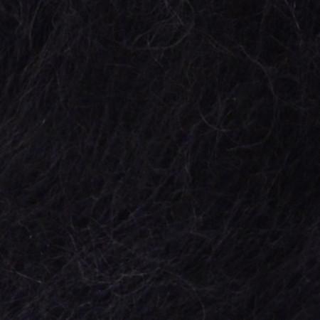 Rowan Yarn Wicked Kidsilk Haze (0 - Lace)
