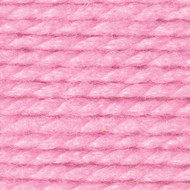 Lion Brand Blossom Wool-Ease Thick & Quick Yarn (6 - Super Bulky)
